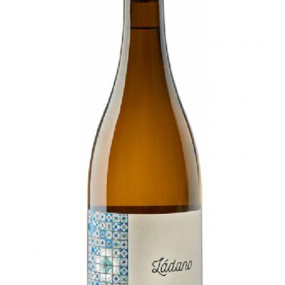 Wine Box DOURO - Vinhos Brancos do DOURO