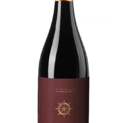 Wine Box Brejinho da Costa - Vinhos de SETÚBAL