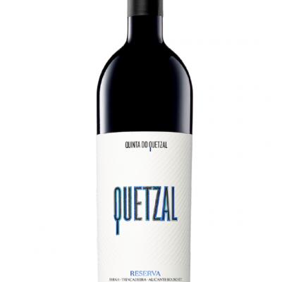 Wine Box Tintos - Vinhos Intensos, Encorpados