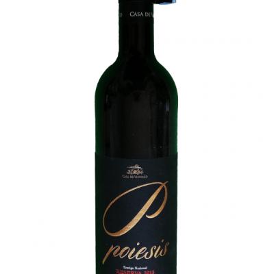 Wine Box Tintos Terroir - Vinhos Frutados, Elegantes