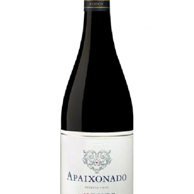 Wine Box DOURO - Vinhos Tintos do DOURO