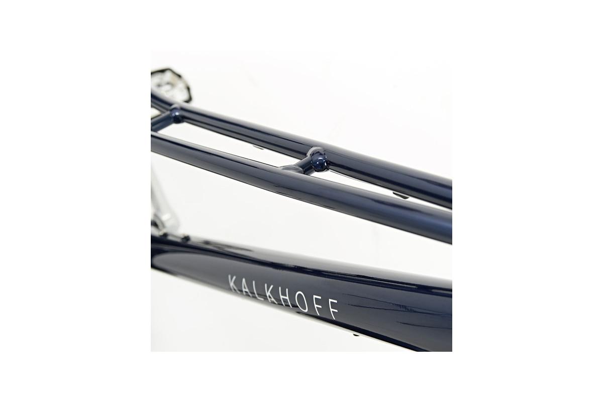Bicicleta Kalkhoff SCENT GLARE