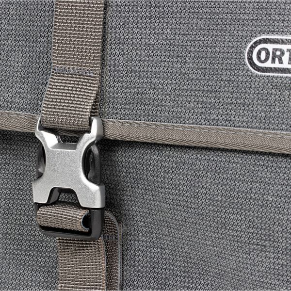 Urban Ortlieb Commuter-Bag Two