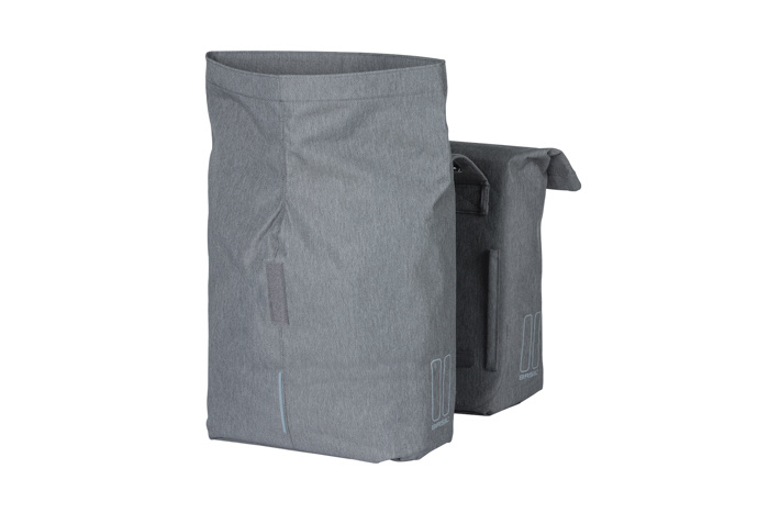 Basil City - Double Bag - 28-32 L