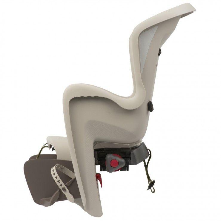 Cadeira de criança Polisport Bilby Maxi CFS
