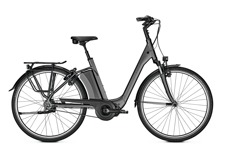 Bicicleta Elétrica Kalkhoff AGATTU 3.S EXCITE