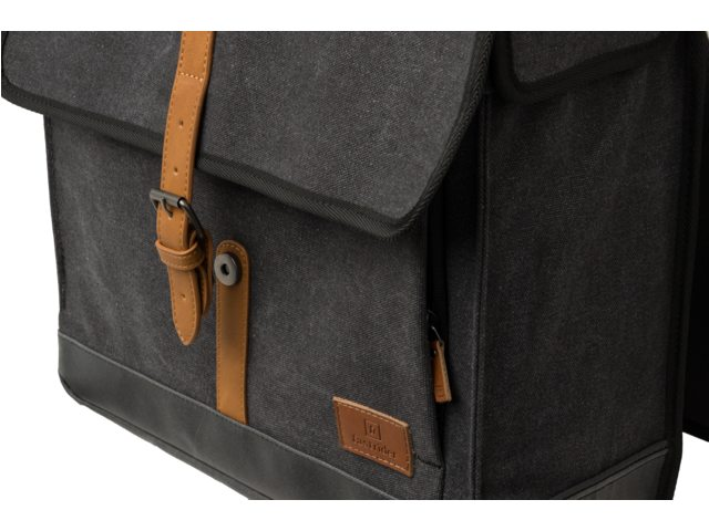 FastRider ISAS - Double Bag - 33 L
