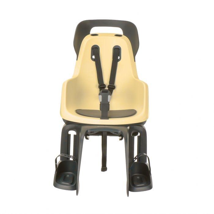 Cadeira de criança Bobike Go Maxi