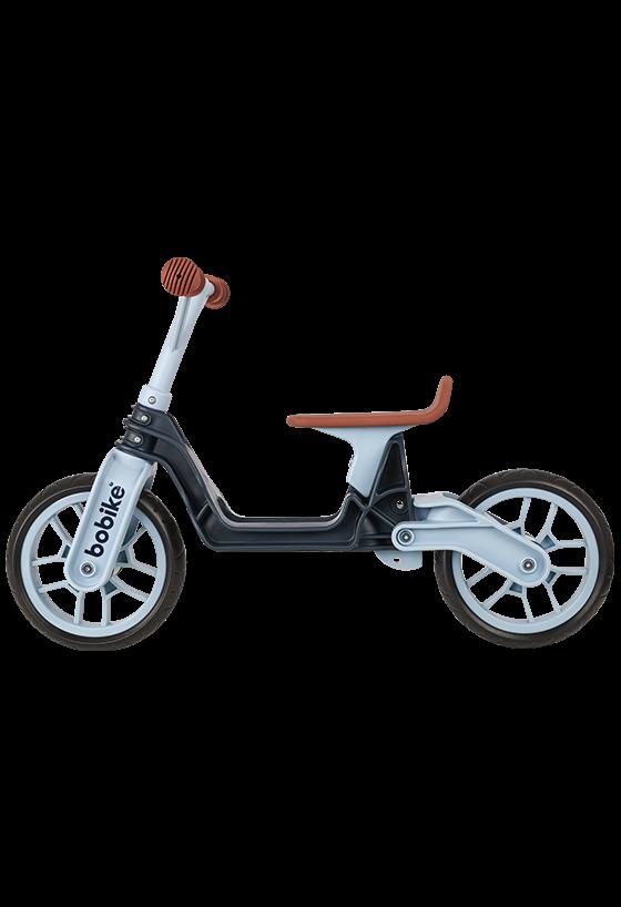 Bicicleta Equilíbrio Bobike