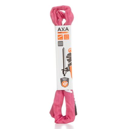 Aloquete AXA Rigid RCC