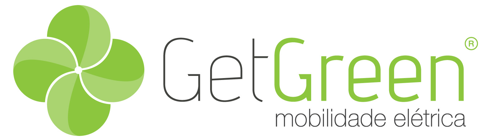 Get Green - Mobilidade Elétrica