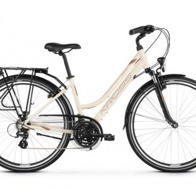 Bicicleta Kross TRANS 2.0