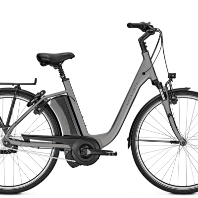 Bicicleta Elétrica Kalkhoff AGATTU 3.S MOVE