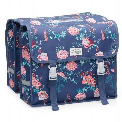 New Looxs FIORI - Double Bag - 25 L