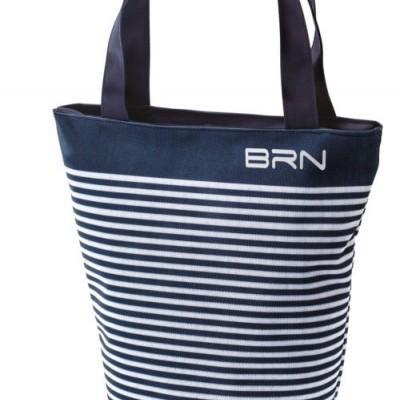 BRN Sunbag
