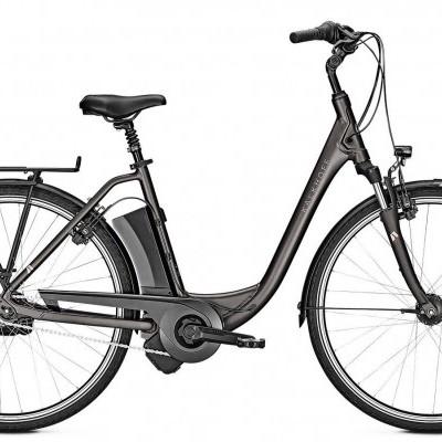 Bicicleta Elétrica Kalkhoff AGATTU 1.I ADVANCE
