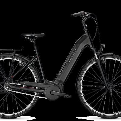 Bicicleta Elétrica Kalkhoff AGATTU 3.B SEASON