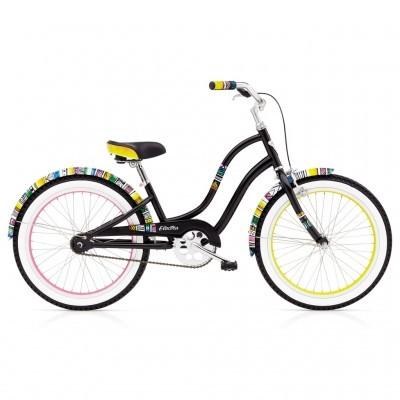Bicicleta Criança Electra Savannah