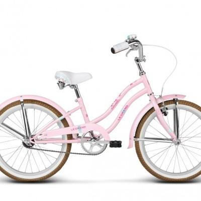 Bicicleta Criança Le Grand Sanibel Kid
