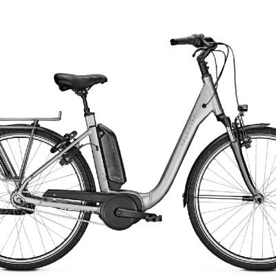 Bicicleta Elétrica Kalkhoff AGATTU 3.B MOVE