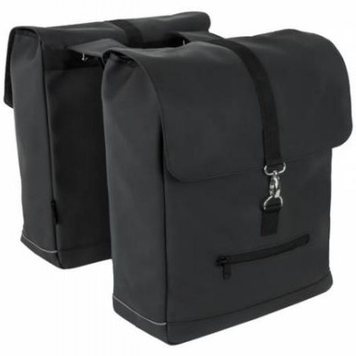 FastRider JAXX - Double Bag - 28 L
