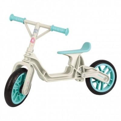 Bicicleta Equilíbrio Polisport