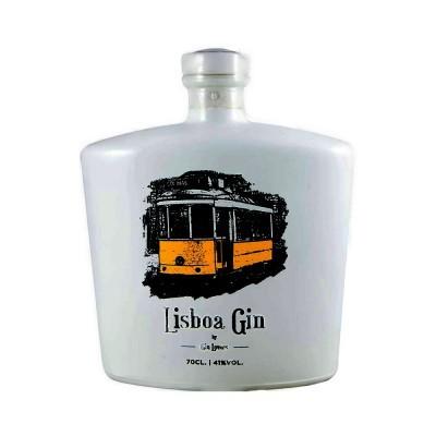 Gin Lisboa