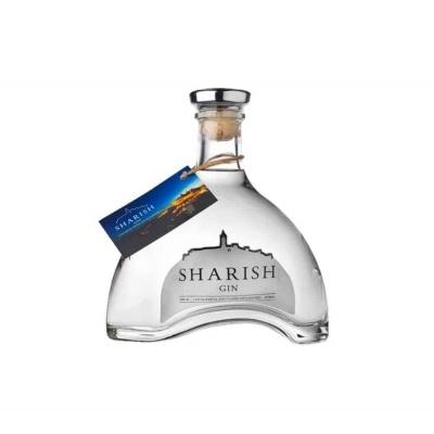 Gin Sharish 0,70