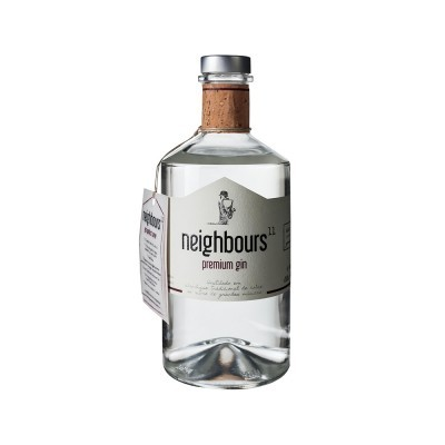 Gin Neighbours 11 Premium