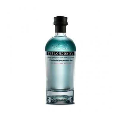 Gin London Nº1