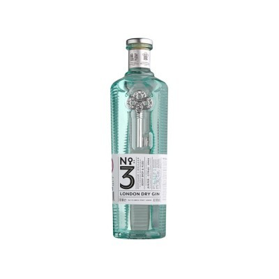 Gin Nº 3 London Dry