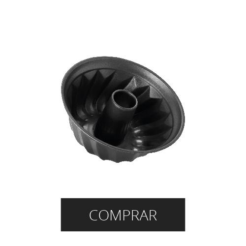 Forma-de-Bolo-Bundt-Kugelhopf-Dulce-24-cm-grilo-kitchenware