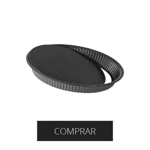 Forma-de-Tarte-Canelada-Fundo-Solto-Délice-28-cm-grilo-kitchenware