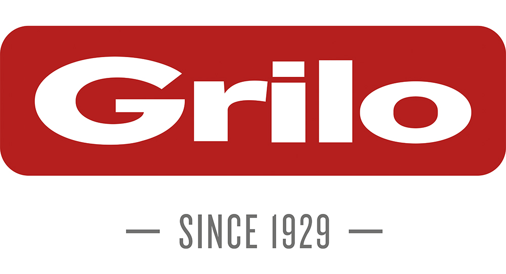 Grilo Kitchenware