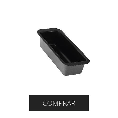 Forma-de-Bolo-Inglês-Délice-26x10-cm-grilo-kitchenware