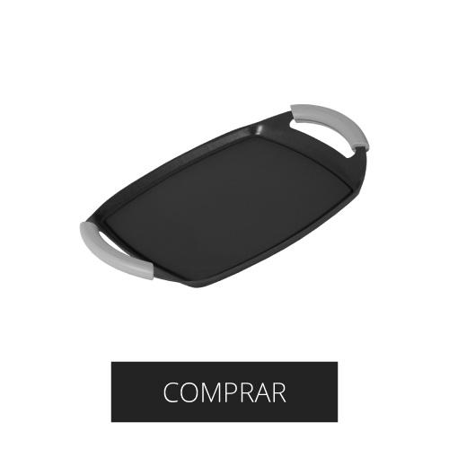 grelhador-oval-liso-royal-36x23-cm