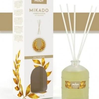 Mikado Victorius