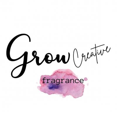 Grow Fragance