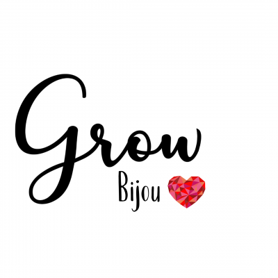 Grow Bijou
