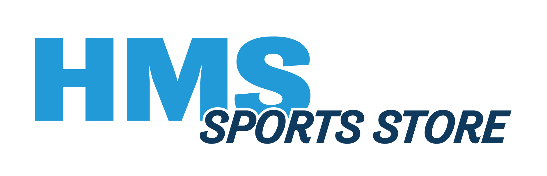 HMS Sports Consulting Lda - HMS Sports Store