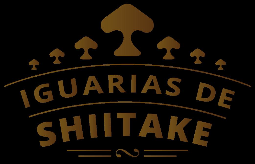Iguarias de Shiitake