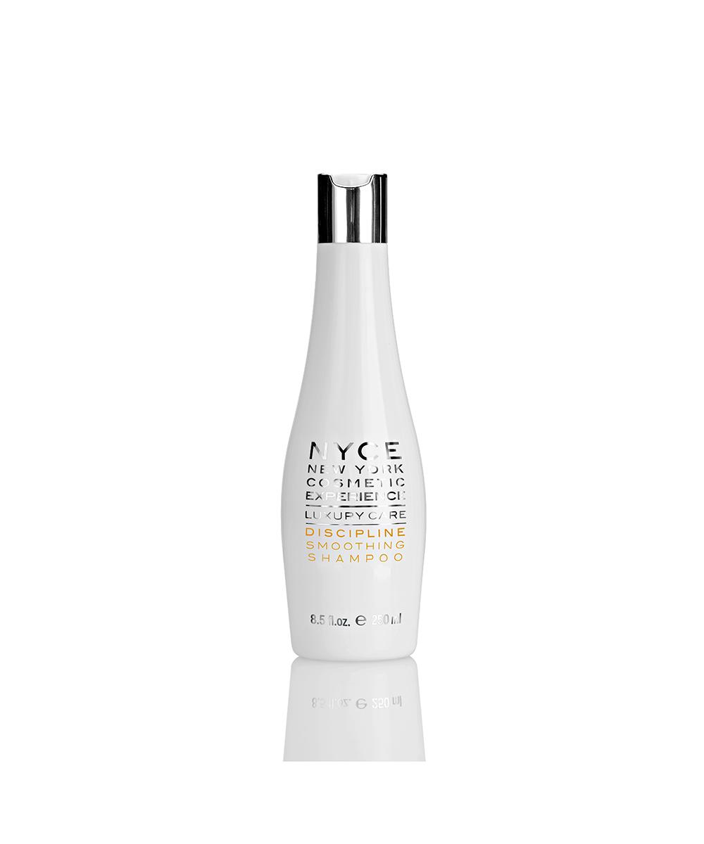NYCE - Discipline Smoothing Shampoo
