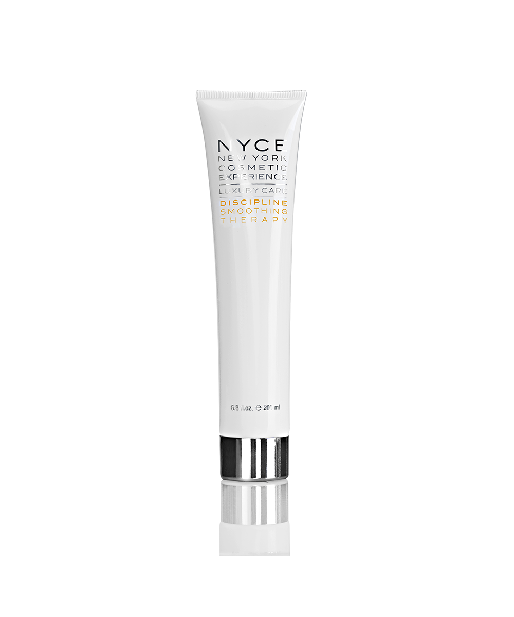 NYCE - Discipline Smoothing Therapy