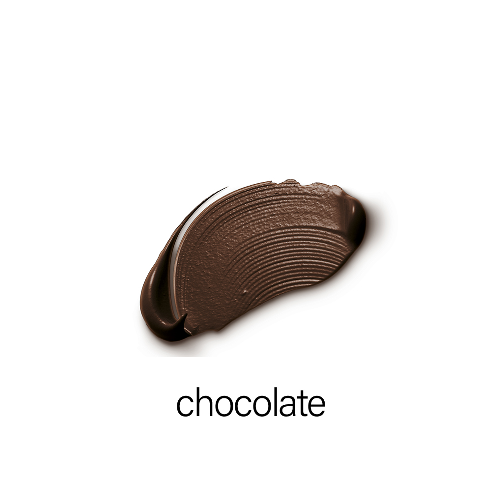 Tonality Color Mousse - Chocolate