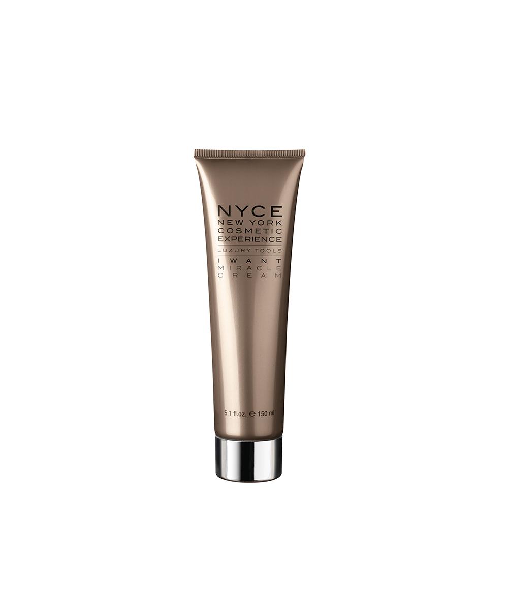 NYCE - Miracle Cream