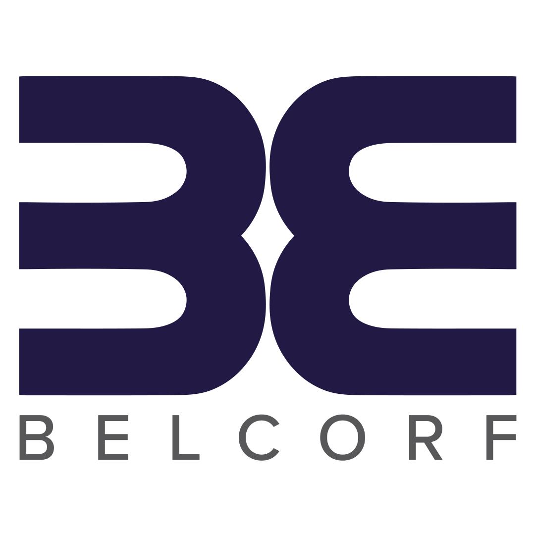 Belcorf