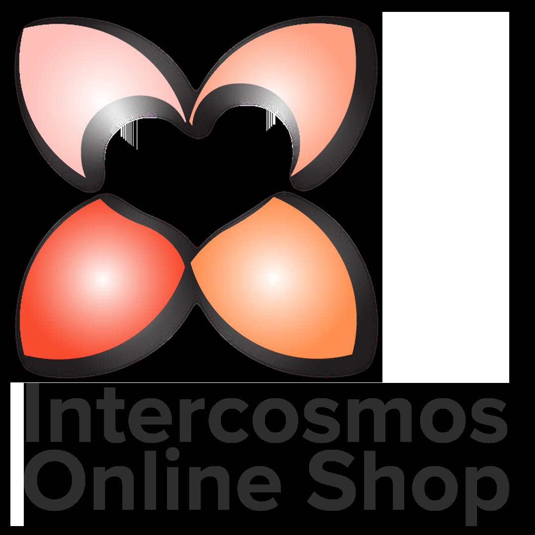 Intercosmos Online Shop