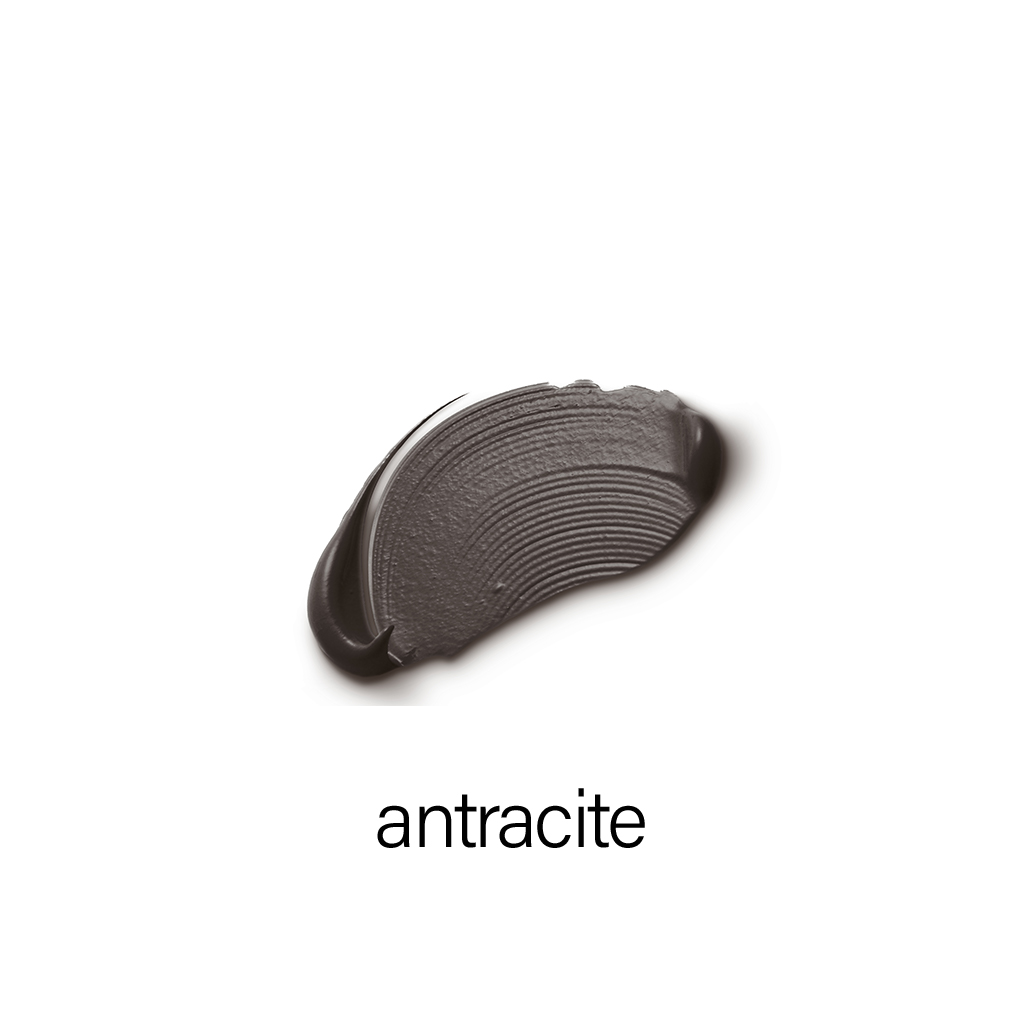 Tonality Color Mousse - Antracite