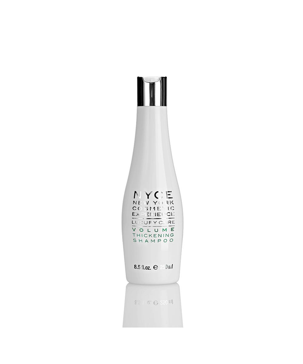 NYCE - Thickening Shampoo
