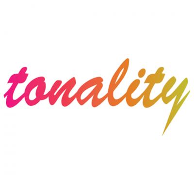 Tonality